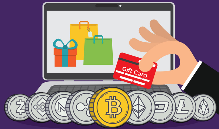 Bitcoin Repayments Assists You Acquire Your Desires