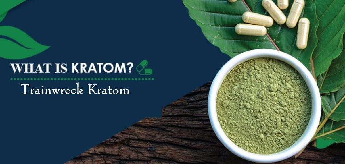 Just How To Obtain A Fabulous Kratom Powder On A Limited Spending Plan