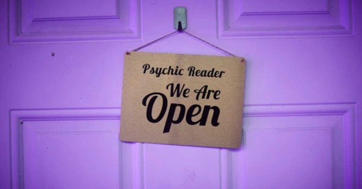 The Unexposed Key Of Psychic Analysis