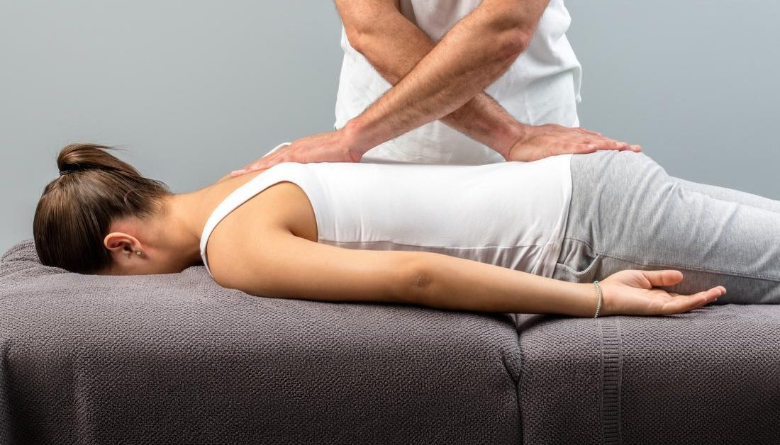 What Make Sydney Chiropractic Physician Do Not Desire You To Know