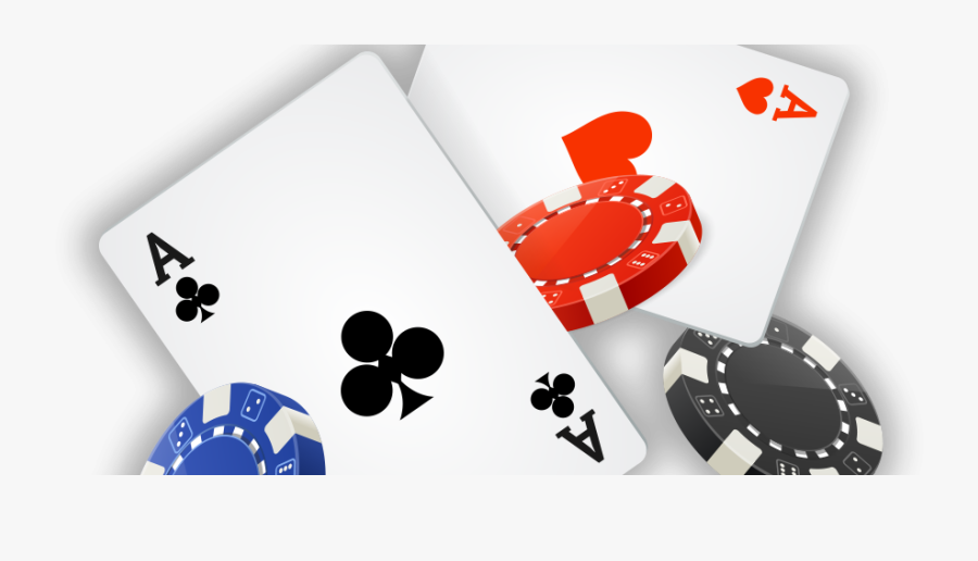 Casino On A Budget: Five Suggestions From The Nice Depression