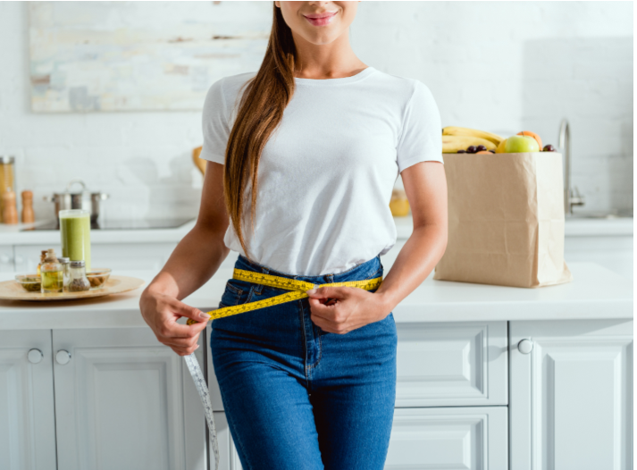 Following Certain Tips To Benefit From The Fat Available In Excess
