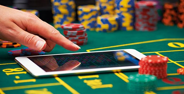 Methods You Should Utilize Casino To Change Into Irresistible To Clients
