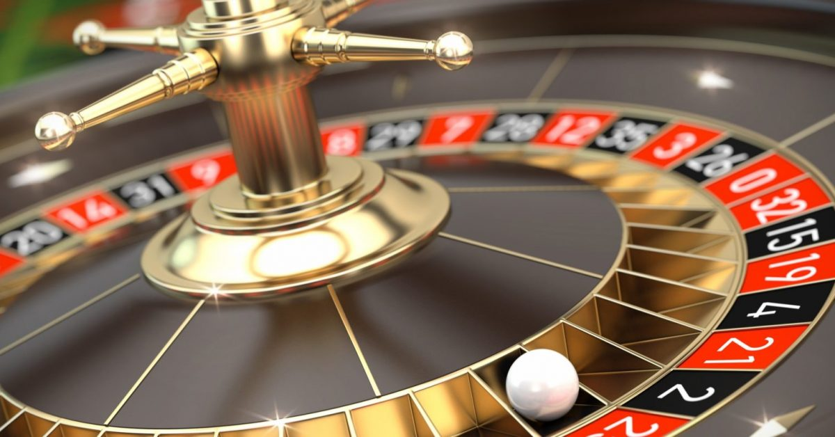 Attention-grabbing Information I Wager You Never Knew About Casino