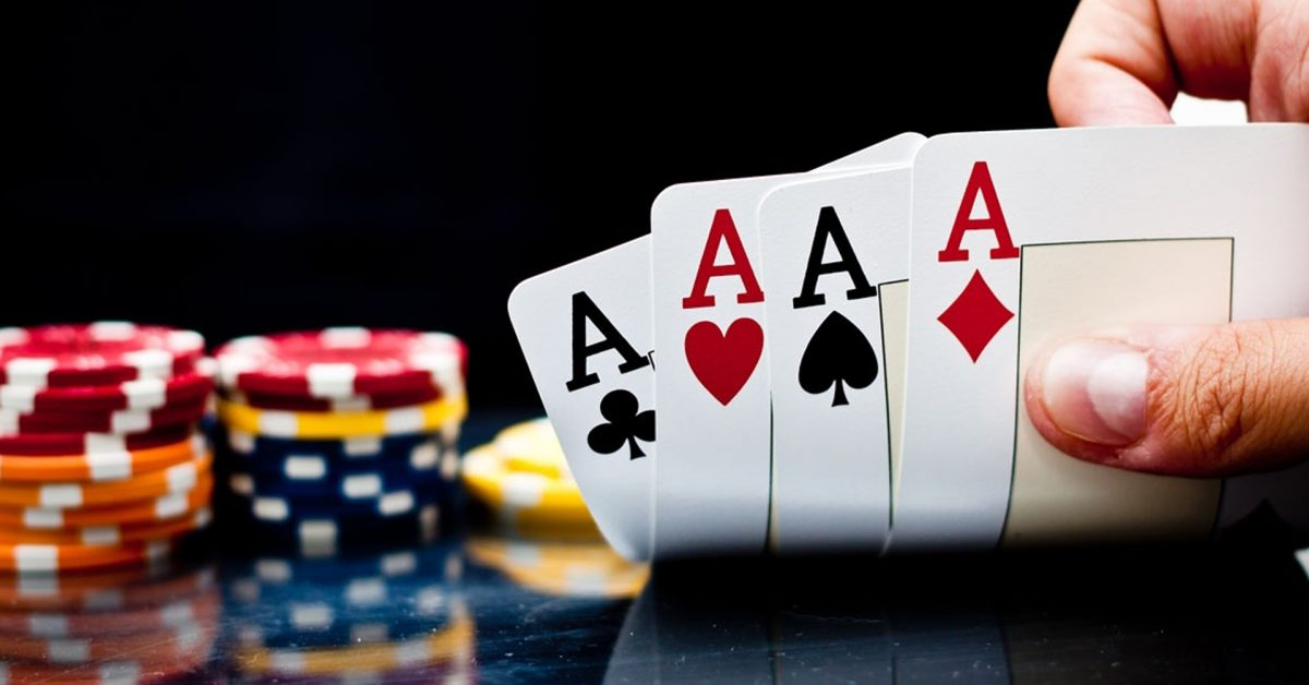 What To Do About Gambling Before It Is Too Late