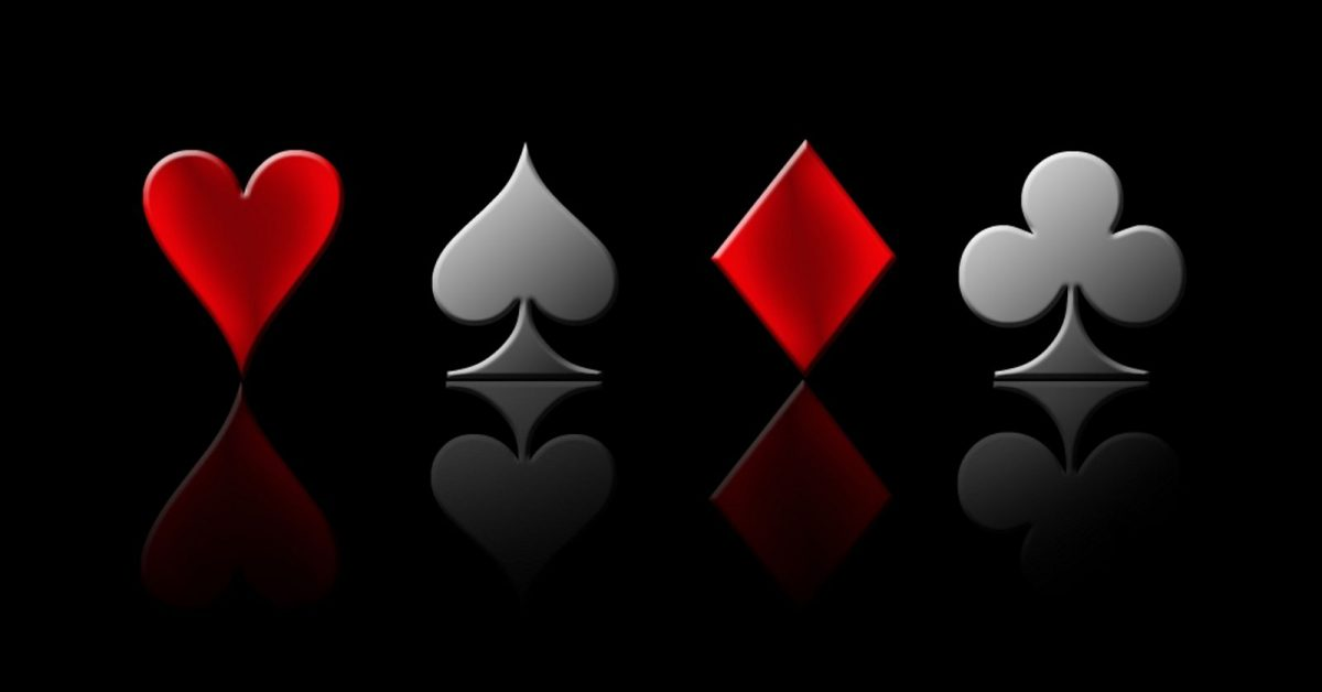 Believe In Your Casino Expertise But Never Cease Improving