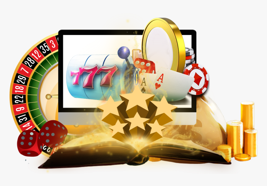 Tactics The Professionals Use For Online Casino