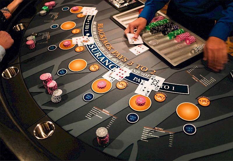 Ways Facebook Damaged My Online Casino Without Me Discovering