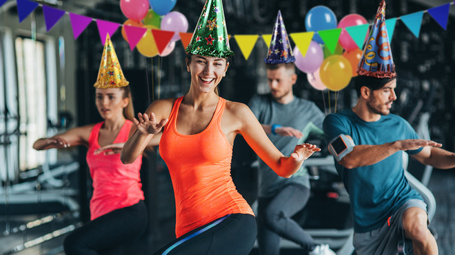 Dual Your Revenue With These 5 Referrals On Birthday Celebration Concepts