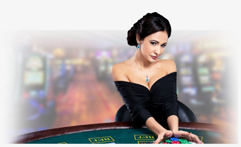 When Professionals Face Concerns With Casino, That Is What They Do