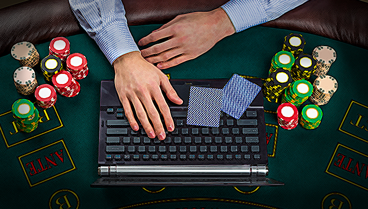 Increase Your Casino With The Following Pointers