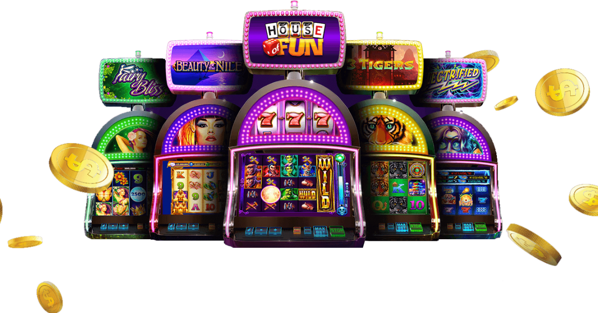 Gambling Online Question Does Dimension Matter