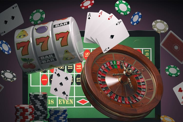Need To Have A More Interesting Gambling?