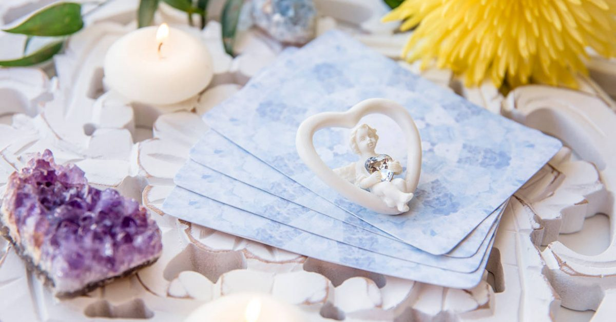 What Love Spells Of Midsummer Consultants Don't Desire You To Know