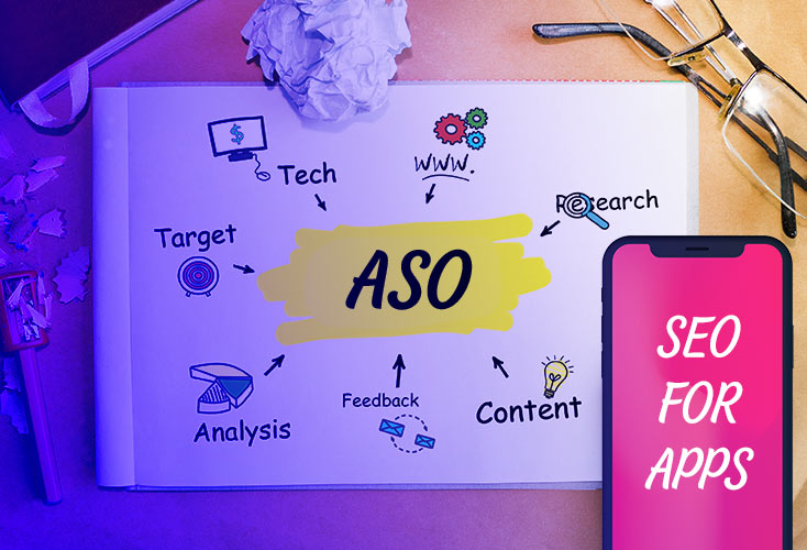 Finest S.E.O Tips for Local Business Sites