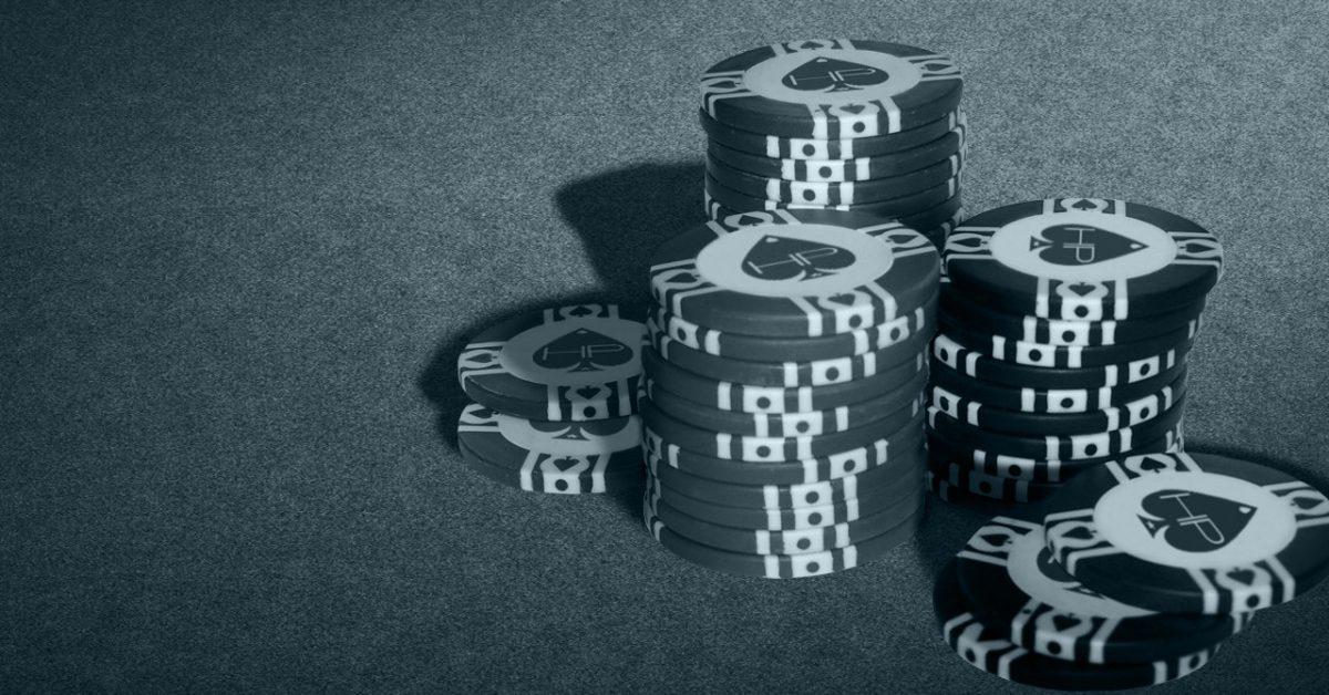 Why Casino Is The one Skill, You need