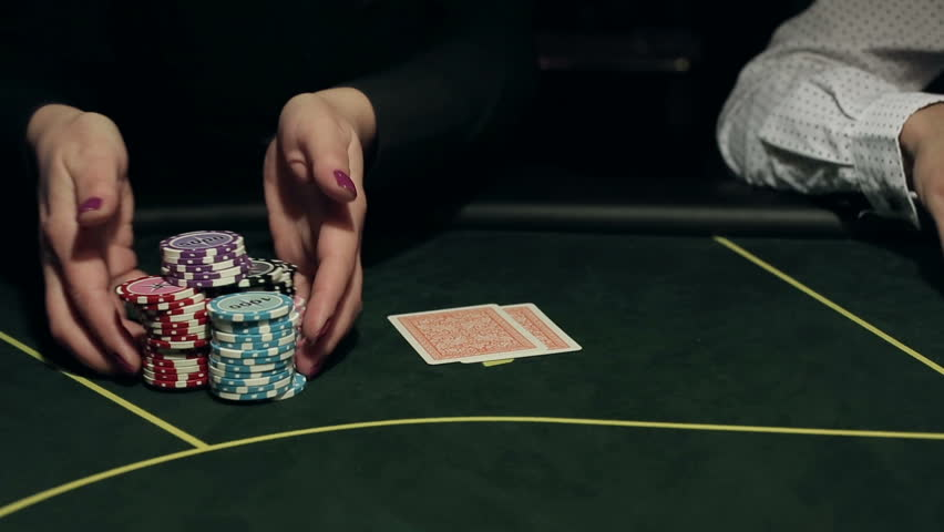 Dead Unsuitable About Casino And Why You Need To Learn This Report