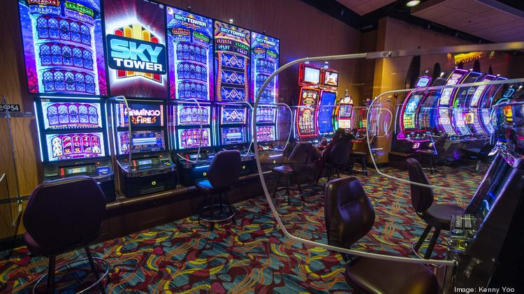 Short Article Reveals The Undeniable Info About Gambling