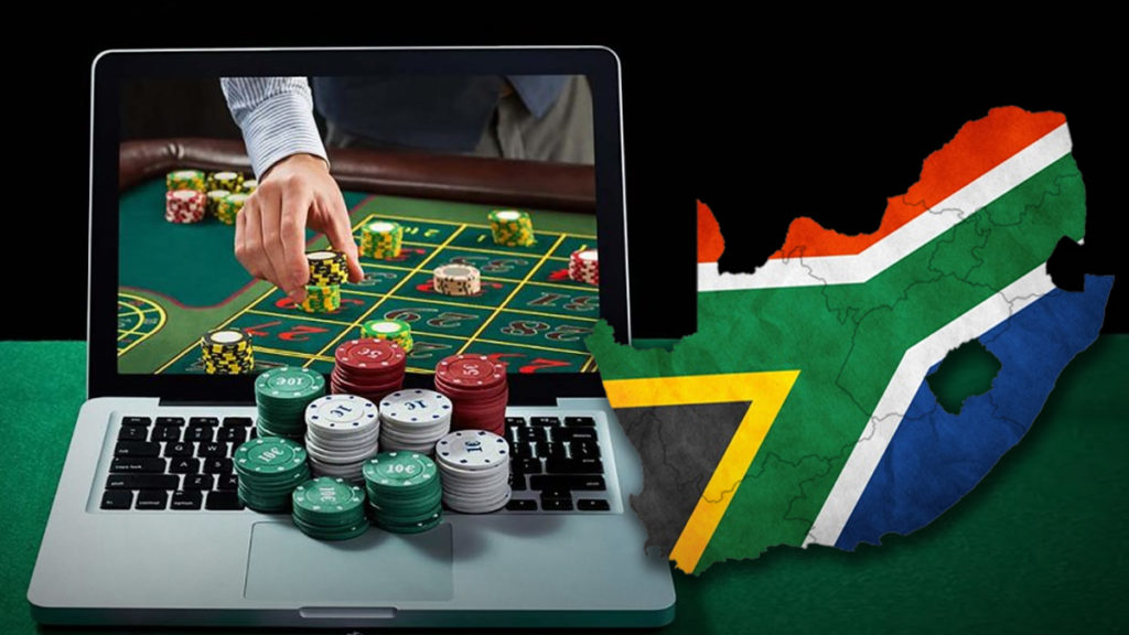 Is the Pokerlistings Agreement with Cake agen joker388 a Revolution in The Affiliate Industry?