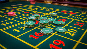 This is the science behind perfect Gambling