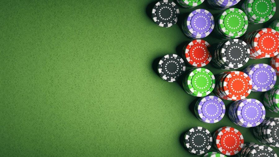 Pump Up Your Sales With These Outstanding Casino Ways