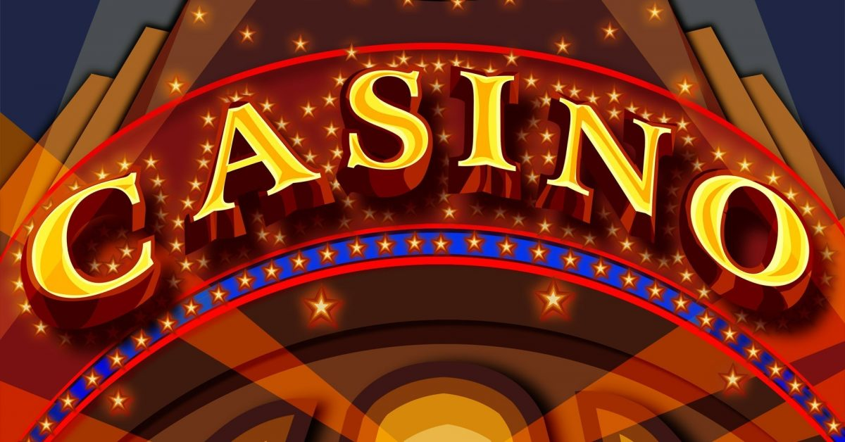 5 Tips about Online Casino