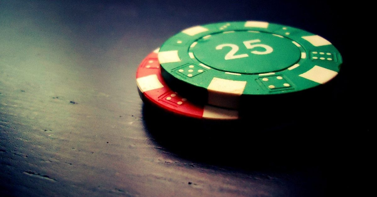 Poker Online Real Money What Do Those Stats Imply?