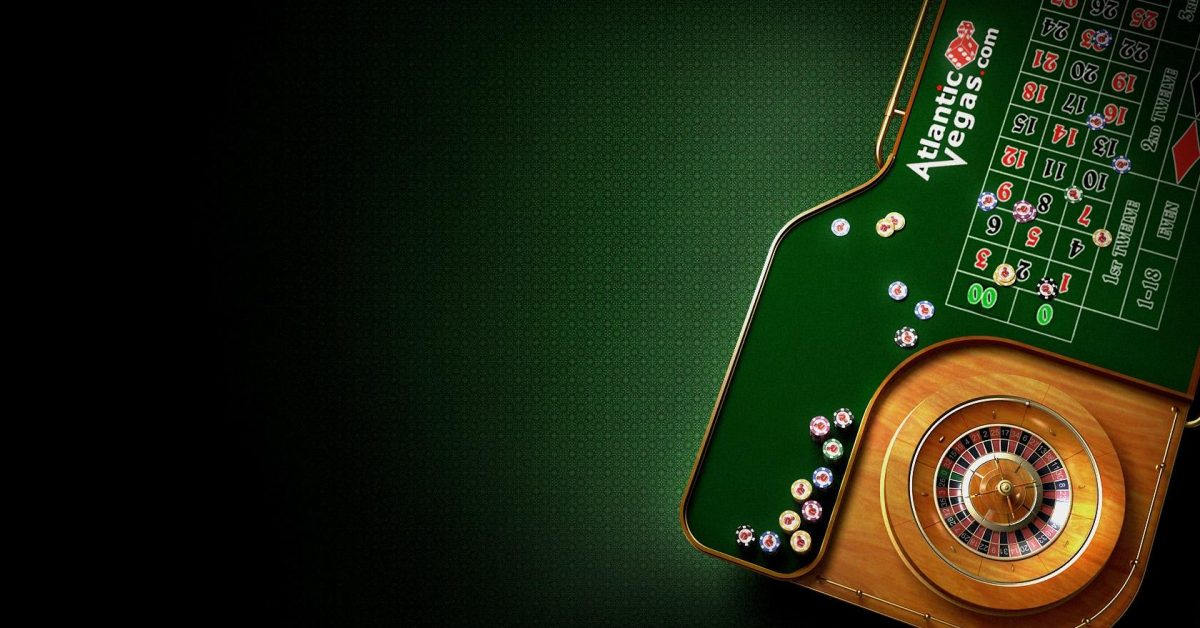 How one can Be In The Top 10 With Online Casino