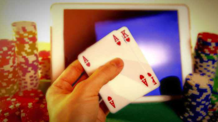 Things To Demystify Best Free Casino Games